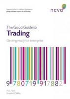 Good Guide to Trading