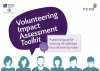Volunteering Impact Assessment Toolkit (resource pack)