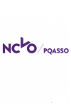 PQASSO workpack (bilingual English and Welsh)