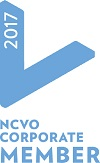 NCVO corporatemember17 logo coloursmall