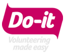 Do-it logo