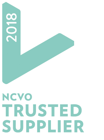 NCVO trustedsupplier18 logo colour