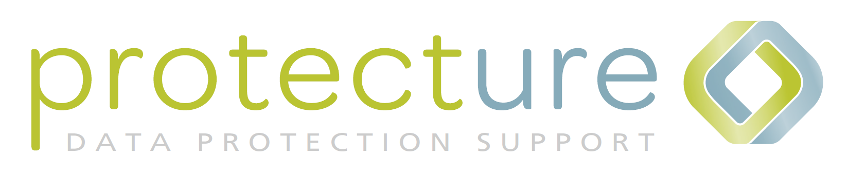 Protecture Logo