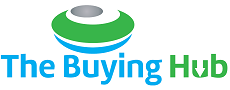 buying hub logo