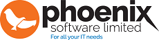 phoenix software logo