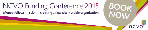 funding-conference-2015-non-early-bird-580x120